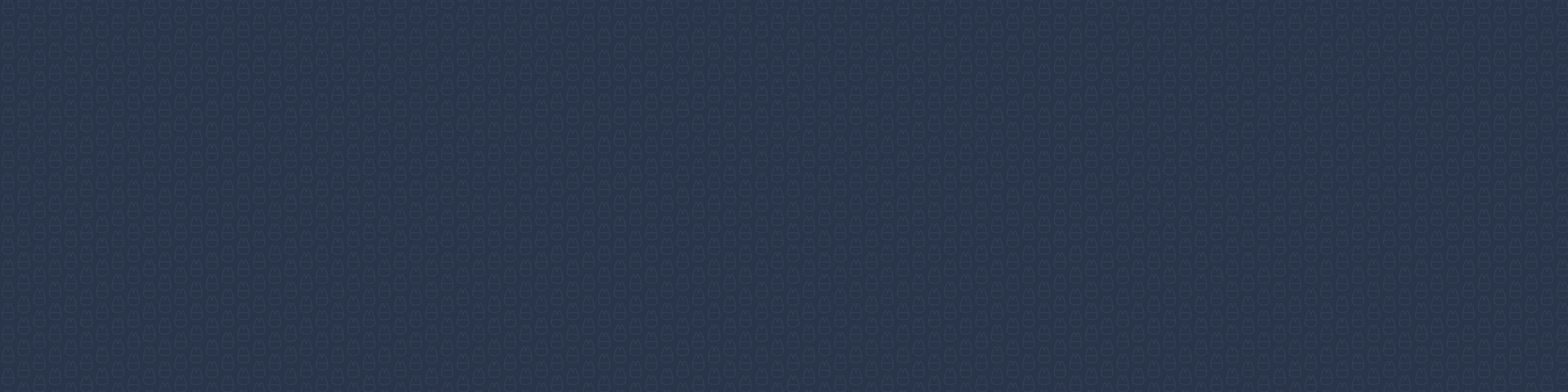 Hintergrund Pattern